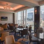 Hotel Review: Park Hotel Clarke Quay