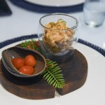NEW: Subrosa Private Dining – East Meets West at Jalan Besar Singapore