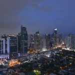 Hotel Review: City Garden Grand Hotel – Fantastic Rooftop in Makati's Poblacion