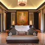 Hotel Review: Banyan Tree Lang Co – The Ultimate Luxury in Central Vietnam