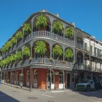 The Perfect 3-Day Itinerary for New Orleans – Most Exotic City in the United States