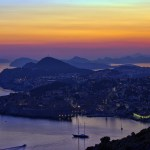 The Perfect Itinerary for Split, Dubrovnik, Kotor & Budva – Travel Guide to the Jewels of the Adriatic