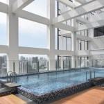 "Hotel Review: One Farrer Hotel Singapore – Go For the ""Skyline Hotel"" Rooms"