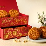 Mooncakes in Singapore 2019 Massive Guide & Best Mooncake Boxes This Mid-Autumn Festival