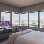 Oakwood Premier OUE Singapore Is Challenging the Convention of Serviced Apartments