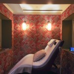 A Look at the Spa at Six Senses Singapore – More Than the Usual Spa