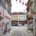 The Perfect Itinerary for Ipoh, Taiping & Kuala Kangsar – Highlights of Perak, Malaysia