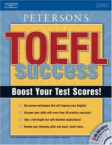 petersons_toefl_success_2005_bookaudio