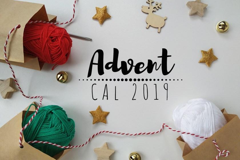 Advent Cal 2019