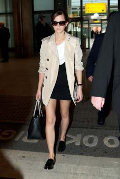 Emma-Watson-Street-Style-Airport