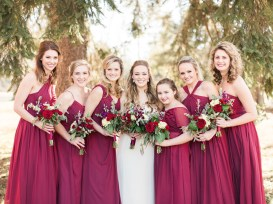 Rothermich_W_Bridal-Party_019