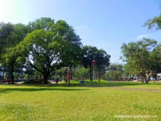 Taman Hijau nan Asri
