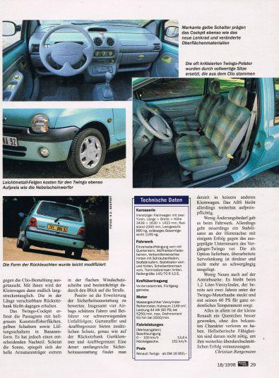 auto-motor-und-sport-26-august-1998-p3