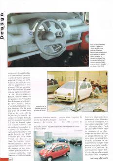 auto-concept-aout-1996-renault-twingo-4