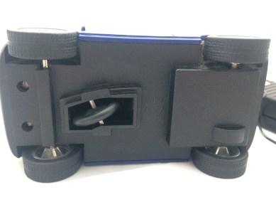 renault-twingo-dickie-spielzeug-remote-control