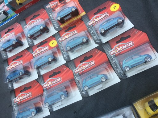 Twingo Collection (6)