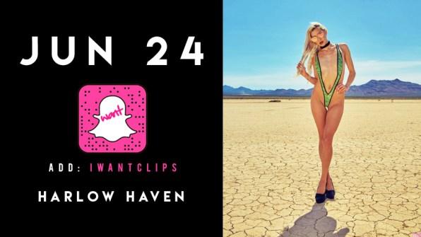 JUN24-HarlowHaven
