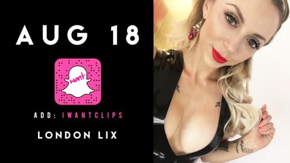 AUG18-LondonLix