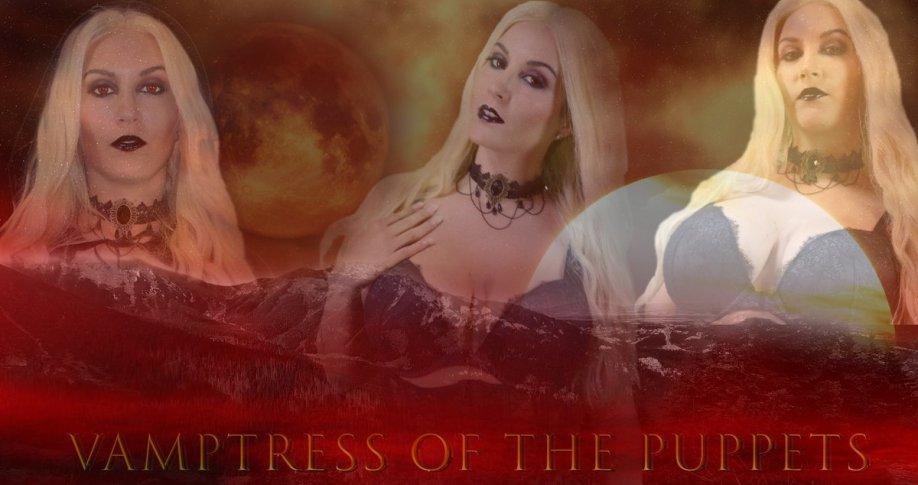 Mistress Isabella
