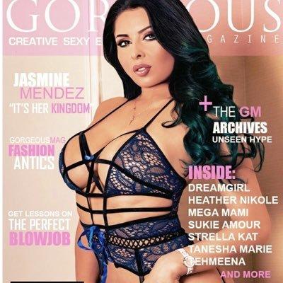 Jasmine Mendez.jpg