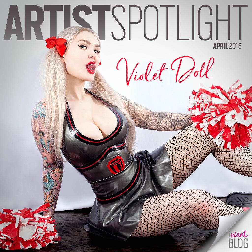 iWe_ArtistSpotlightVioletDoll (2)