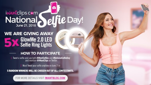 selfie-day_02 (2).jpg