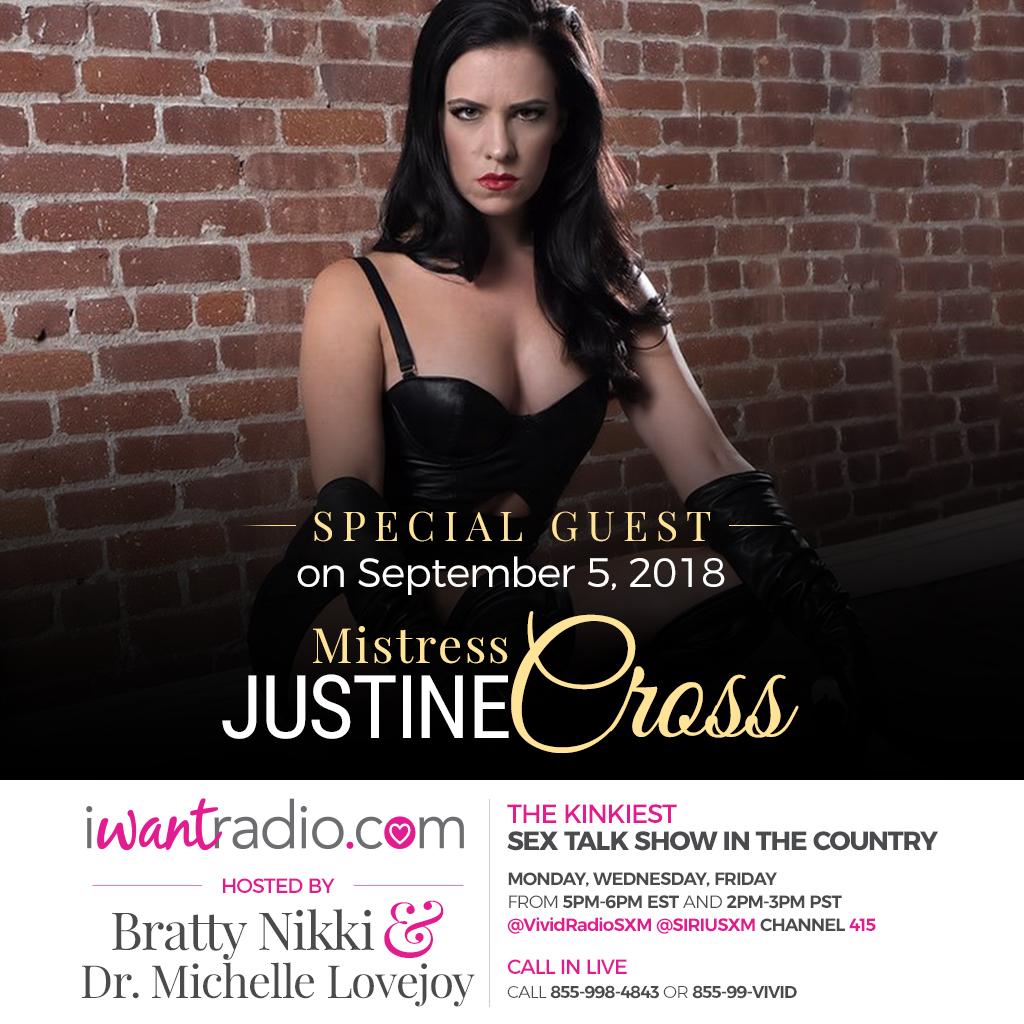 Justine_Cross_1024x1024
