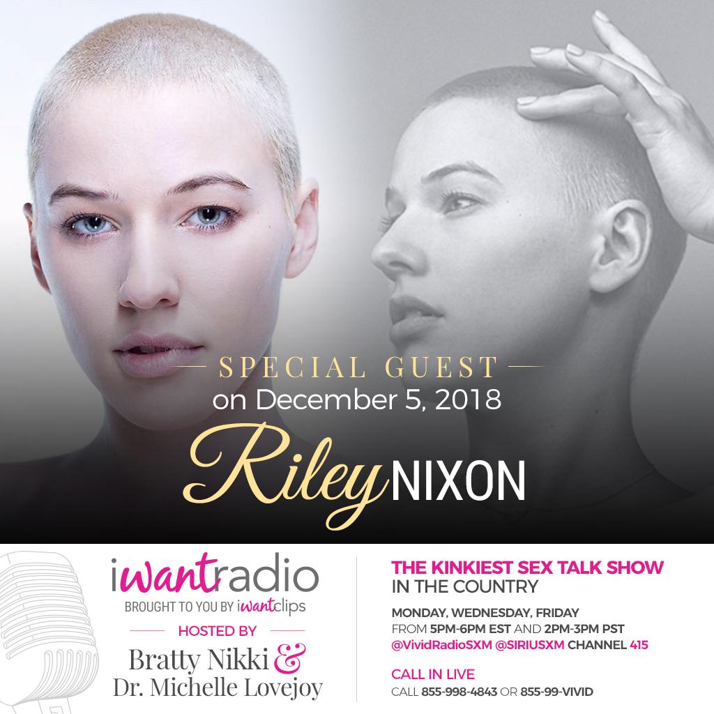 Riley_Nixon_1024x1024.jpg