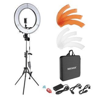 Amazon_com___Neewer_Camera_Photo_Video_Lighting_Kit__18_inches_48_centimeters_Outer_55W_5500K_Dimmable_LED_Ring_Light__Light_Stand__Bluetooth_Receiver_for_Smartphone__Youtube__Vine_Self-Portrait_Video_Shooting___Electronics.png
