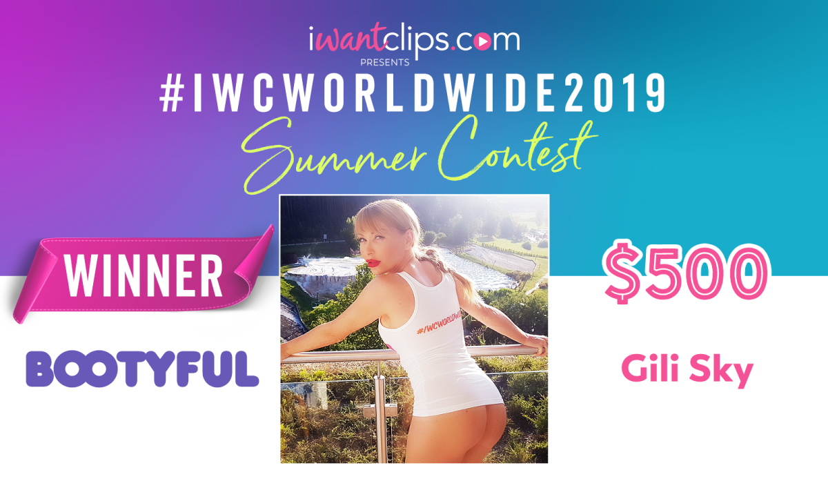 iWC_SummerContest19_CategoryWinners_1600_Bootyful.png