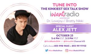 Alex-Jett-Porn-Male-Radio-Guest-Sirius-Vivid-Private-White-Knight-California