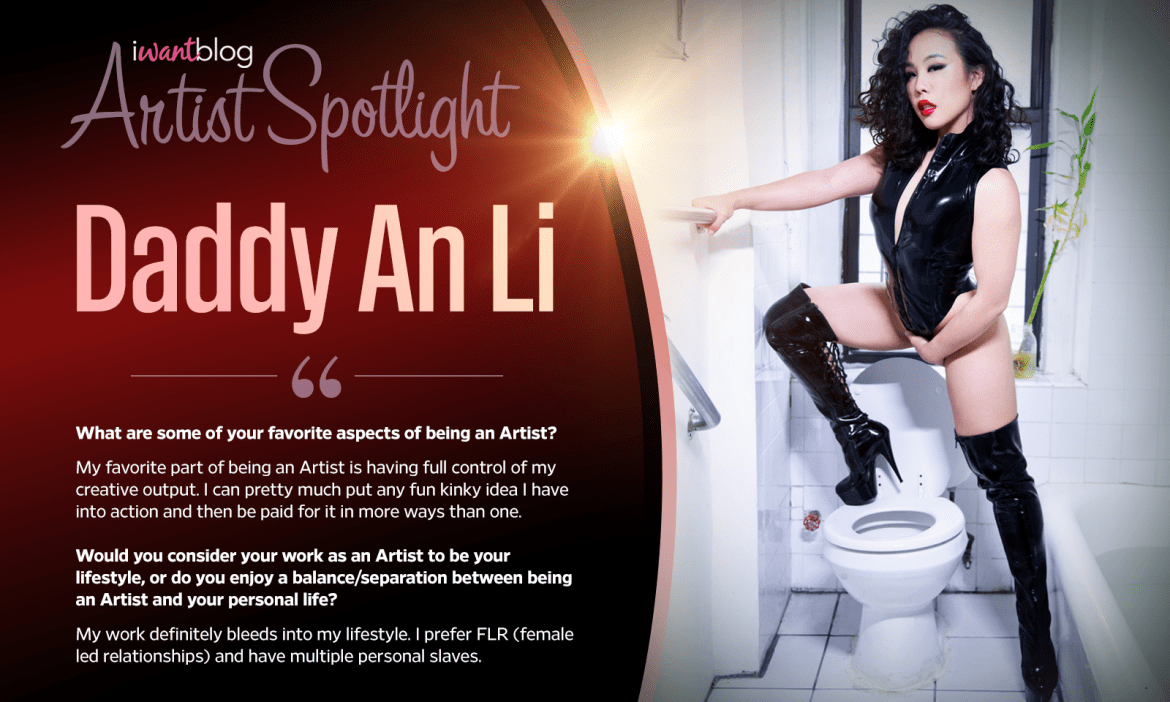 iWC_ArtistSpotlight_1600_Daddy An Li