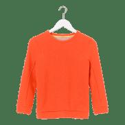 Red Sweatshirt, $80
