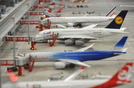 miniature-airport163
