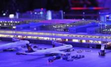 miniature-airport183