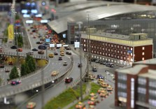 miniature-airport193