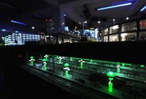 miniature-airport22