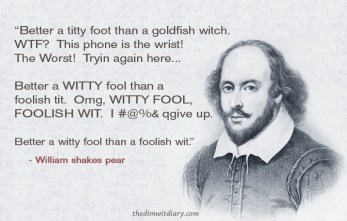 008-william-shakespeare-21