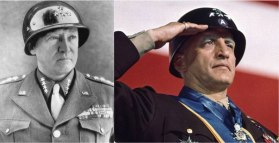 General-George-S.-Patton-Jr