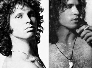 Jim-Morrison-(Val-Kilmer-in-The-Doors)
