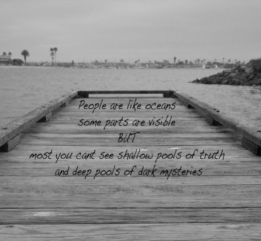 Life_Quotes_oceanquote-1