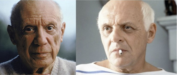 Pablo-Picasso-(Anthony-Hopkins-in-Surviving-Picasso)