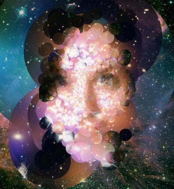 11-Stardust-Portraits-by-Sergio-Albiac-600x653