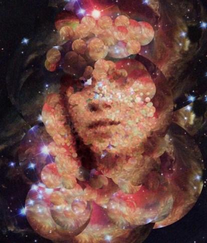 7-Stardust-Portraits-by-Sergio-Albiac-600x705