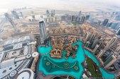 rooftopping-dubai-urban-exploration-vadim-makhorov-16