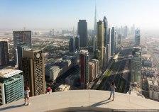 rooftopping-dubai-urban-exploration-vadim-makhorov-9