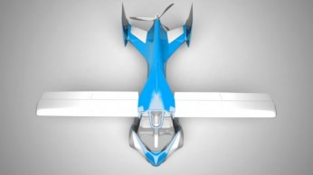 aeromobil-flyingcar-6-600x337