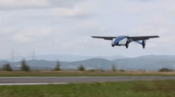 Aeromobil-header-2