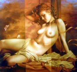Arthur Braginsky - Tutt'Art@ (25)