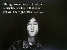 BestJohnLennonquotes9